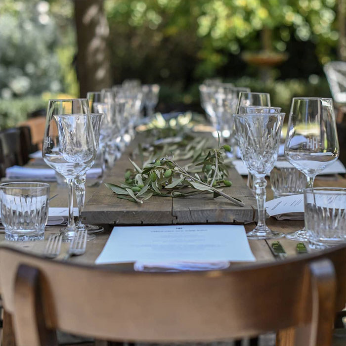 Events-Functions-Harvest-Home-Avenel
