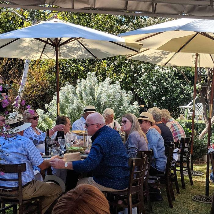 Ourdoor-Beer-Garden-Wine-Bar