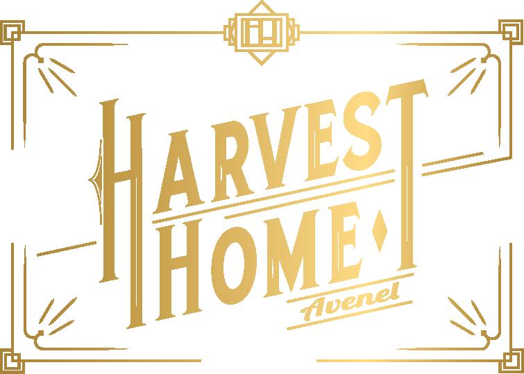 Harvest Home Avenel