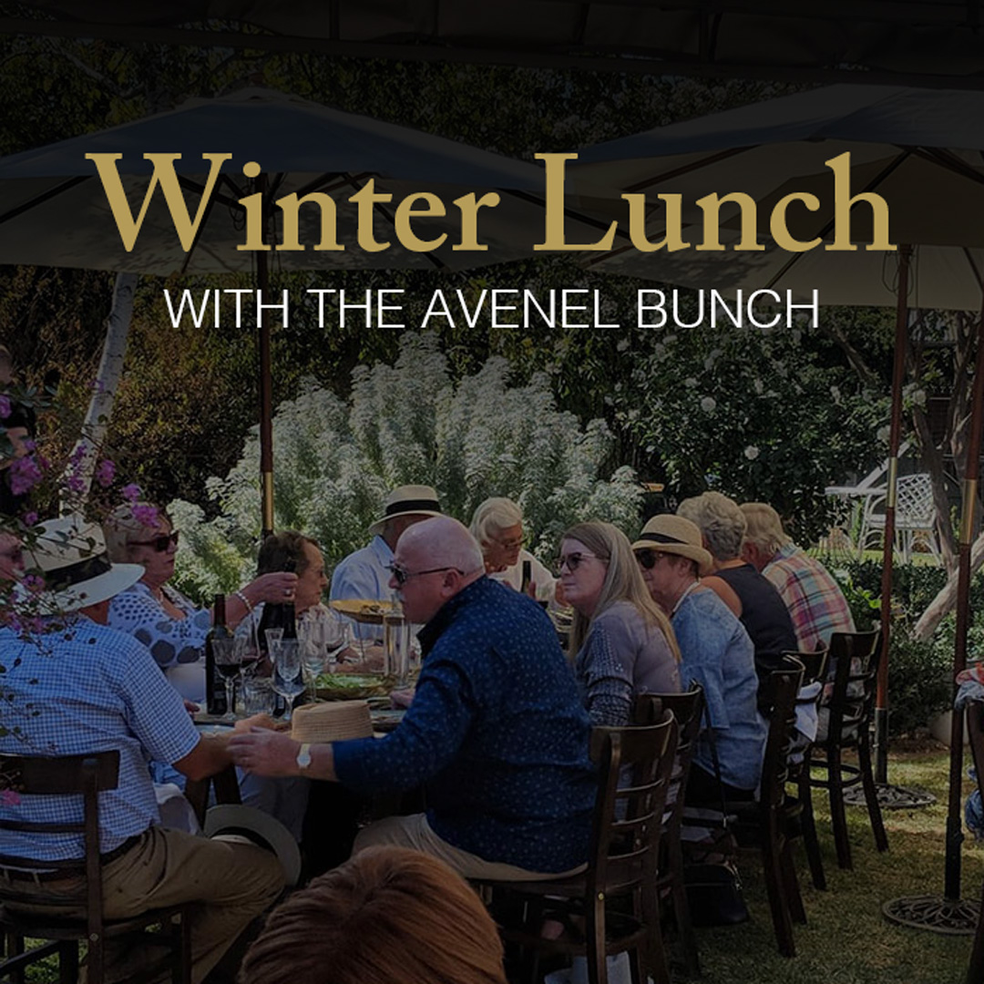Winter-Lunch-with-the-Avenel-Bunch