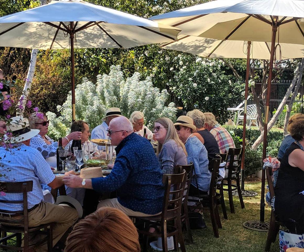 Harvest-Home-Avenel-Garden-Food-Beer-Wine-1