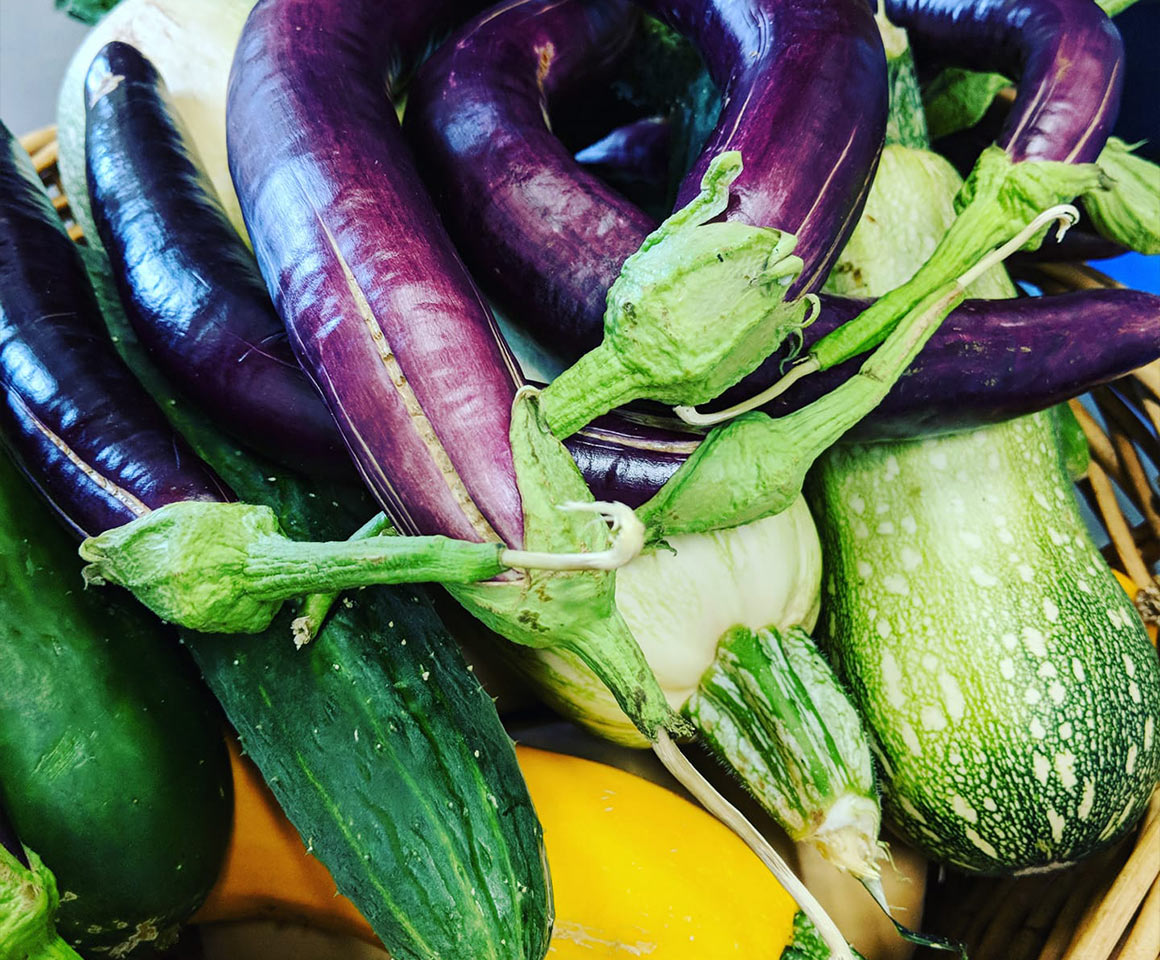Harvest-Home-Avenel-Produce-Vegetables-1