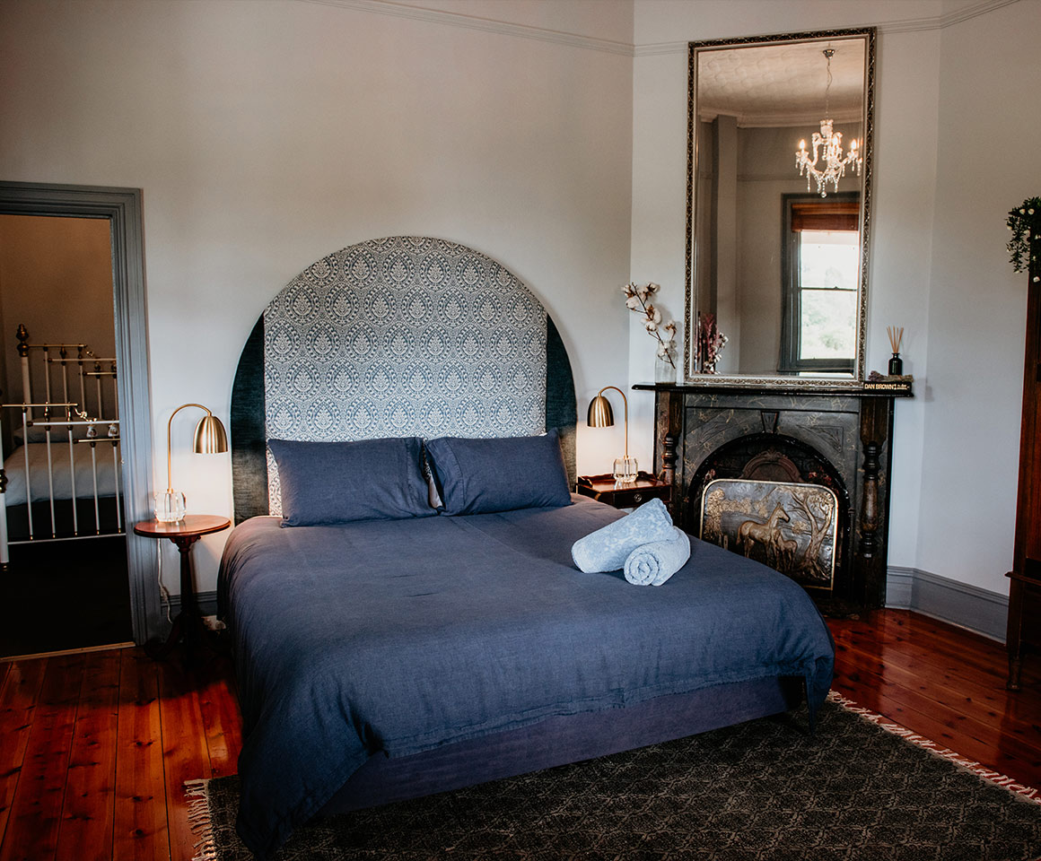 Harvest-Home-Avenel-The-Cottage-Accommodation-1